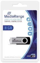 USB Speicherstick 2.0 – 8 GB